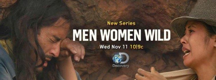 Men_Women_Wild_serial_sezon1