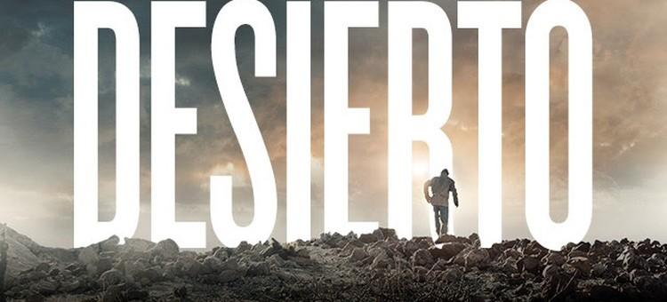 desierto-film