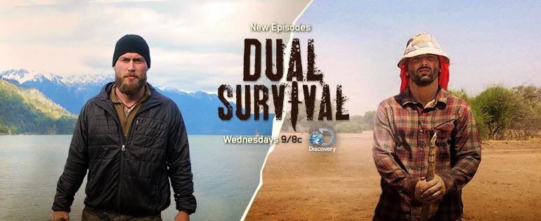 dual-survival-7-sezon