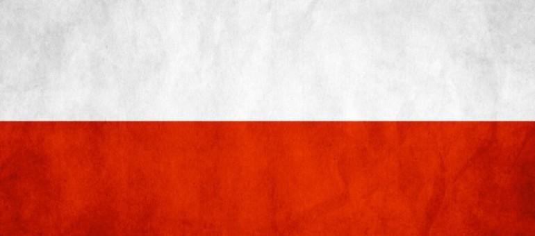 flaga-pl-odziez-patriotyczna