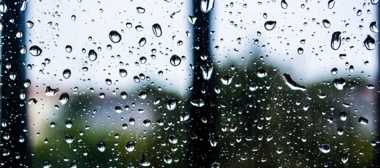 rain-692985_960_720