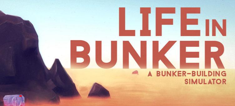 life-bunker