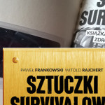 okladka-sztuczki-survivalowe