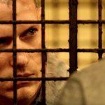 Prison Break sezon 5 TV serial