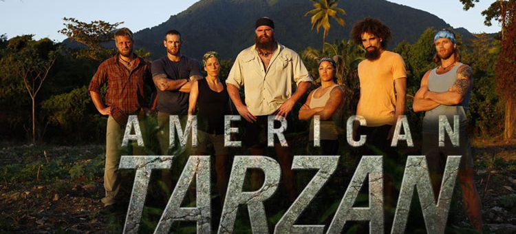 american-tarzan-serial-discovery