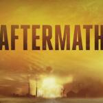 aftermatch-serial-syfy