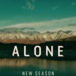 alone-sezon3