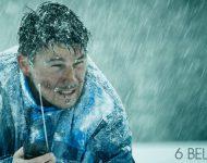 """Film """"6 BELOW"""" (2017) czyli zimowy survival"""